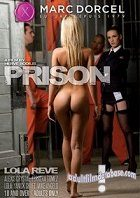 Prison download