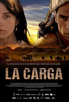 La carga download