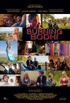 Burning Bodhi download