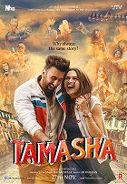 Tamasha download