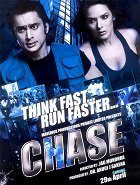 Chase download