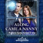 Along Came a Nanny download