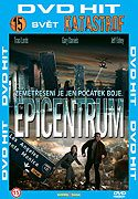Epicentrum download