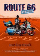 Route 66 Revisited! download