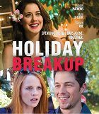 Holiday Breakup download
