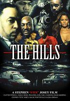 The Hills download