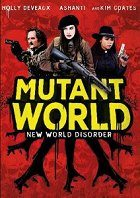 Mutant World download