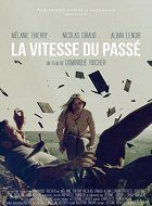 La vitesse du passé download