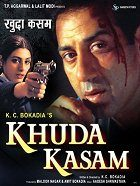 Khuda Kasam download