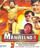 Mawali No.1 download