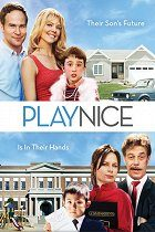 Play Nice download