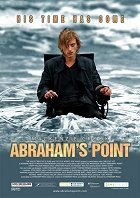 Abrahams Point download