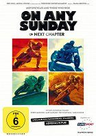 On Any Sunday: The Next Chapter download