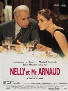Nelly a pan Arnaud