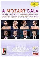A Mozart Gala from Salzburg download