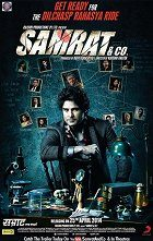 Samrat & Co. download