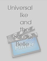 Universal Ike and the School Belle