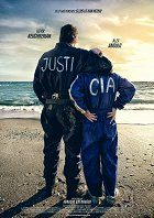 Justi&Cia download