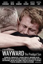 Wayward: The Prodigal Son download
