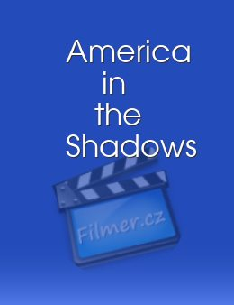 America in the Shadows download