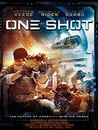 One Shot download