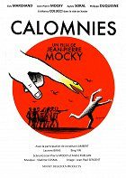 Calomnies download