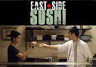 East Side Sushi download