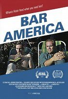 Bar America download