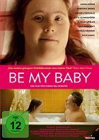 Be My Baby download