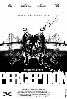 Perception download