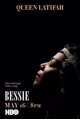 Bessie download