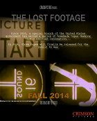 The Lost Footage download