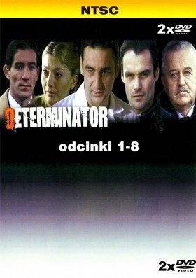 Determinator download