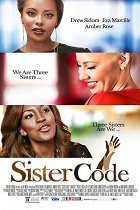 Sister Code download