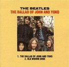The Beatles: The Ballad of John and Yoko