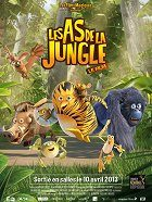 Les As de la jungle - Opération banquise download