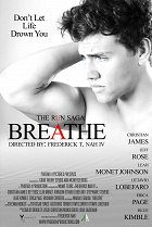 The Run Saga Breathe