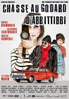 Chasse au Godard dAbbittibbi, La download