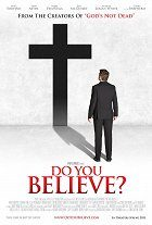 Do You Believe? download