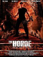 The Horde download