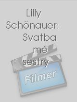 Lilly Schönauer: Svatba mé sestry download