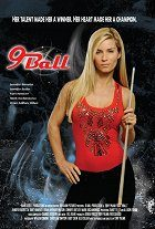 9-Ball download