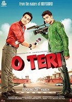 O Teri download
