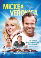 Micke & Veronica download