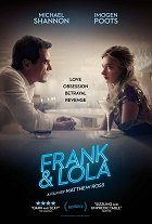 Frank & Lola download