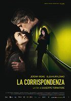 La Corrispondenza download