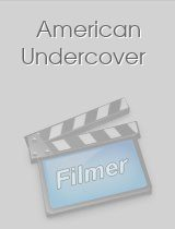 American Undercover