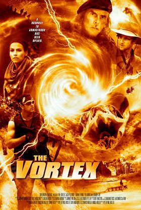 Vortex the