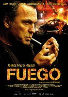 Fuego download