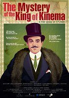 The Mystery of the King of Kinema download